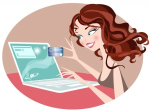 online-shopping-girl-illustration-1024x759