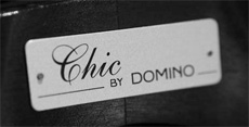 Chic by Domino