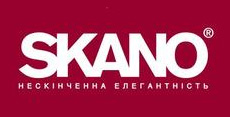 SKANO FURNITURE