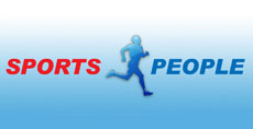 Sports-People