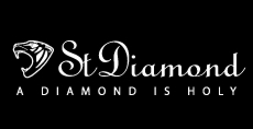 St. Diamond