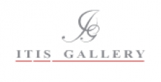 ITIS Gallery